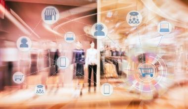 Neues Bewertungs- und Marketingportal für Vermittler geht online