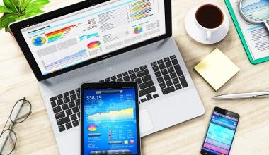 "HDI entwickelt digitale Plattform ""Finance Gate"""