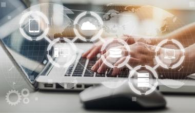 BrokerTech mobilversichert weitet Plattform-Modell auf Versicherer aus
