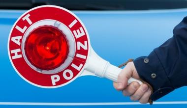 Verhaltensbezogene Versicherung – Belohnung oder Überwachung?