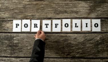 WealthCap startet diversifizierten Sachwertefonds