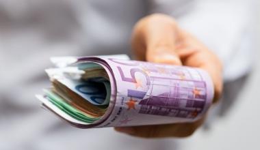 Sind optimale Verkaufspreise für Maklerbestände überhaupt noch erzielbar?