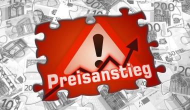 Mieten in Deutschland kennen weiter kein Halten