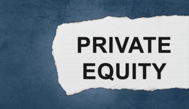 Edmond de Rothschild legt Private Equity Fonds auf