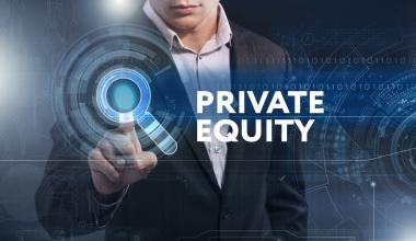 FERI sieht viel Bewegung im Markt für Private-Equity-Beteilitungen