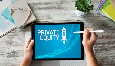 Private Equity ist wieder auf der Überholspur