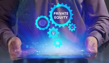 RWB startet Private-Equity-Fonds für Privatanleger