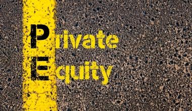 Paribus startet Vertrieb für Private-Equity-Publikumsfonds