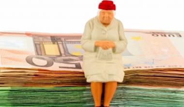 Versicherer, die bei Maklern in der privaten Altersvorsorge punkten