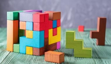 Gothaer erweitert Produktportfolio um neue Bausteine