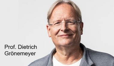 Grönemeyer startet eigenen Gesundheitsfonds