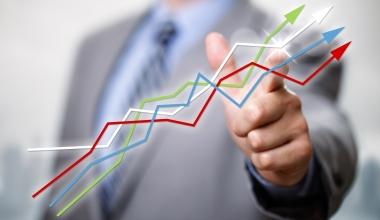 Deutsche Fondsbranche blickt optimistisch auf 2019
