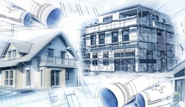 Über 100 Mio. Euro fließen an PROJECT Immobilienfonds zurück