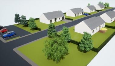 PROJECT mit weiterem Immobilienentwicklungsfonds am Start