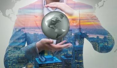 GlobalRecom: Immobilien-Tinder knackt Milliardenmarke