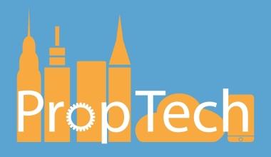 Steht der PropTech-Boom schon vor dem Aus?