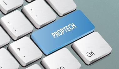 PropTechs: So revolutionieren Start-ups die deutsche Immobilienwirtschaft