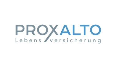 Run-off: Aus Generali Leben wird Proxalto