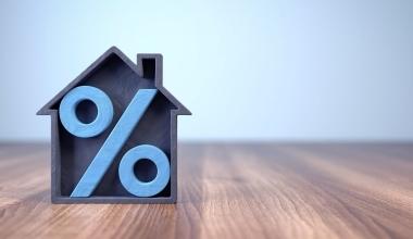 Margen in der Immobilienfinanzierung sinken auf Allzeittief