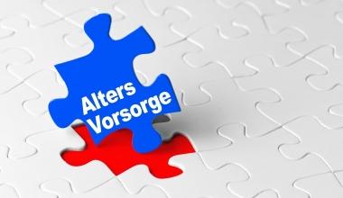 Zukunftsmarkt private Altersvorsorge – das erwarten Versicherer wie die Stuttgarter