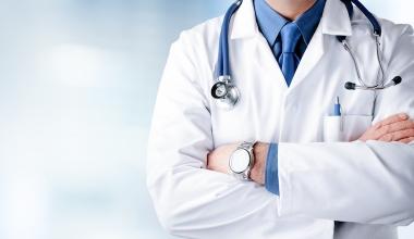 """Krankenzusatz """"QualiMed Z®"""": Das Plus für Ihre Gesundheit"""