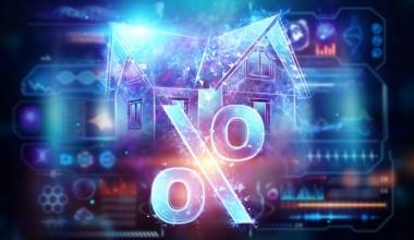 Vermietungsquoten offener Immobilienfonds (noch) auf Rekordniveau