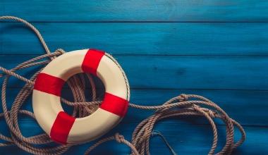 Das sind die beliebtesten Risikolebensversicherungen der Makler