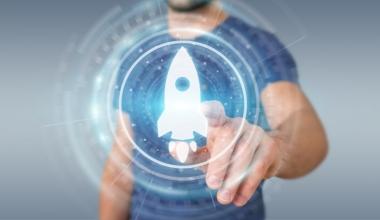 Friendsurance startet neue Marke für digitale Bancassurance-Angebote
