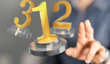 Unternehmen erhalten Award für BiPRO-Implementierungen