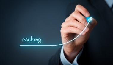 DISQ kürt die besten Anbieter beim Immobilien-Teilverkauf
