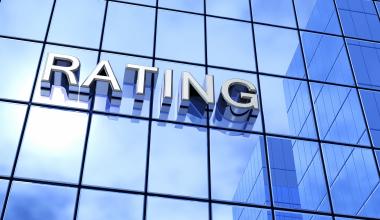 BVI und GDV fordern schärfere Regeln für Ratingagenturen