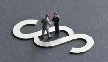 Der rechtliche Unterschied zwischen Vermittlung und Beratung