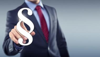 Makler setzen vermehrt auf professionelle Rechtsberatung