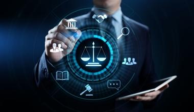 DEURAG führt neuen Rechtsschutztarif ein