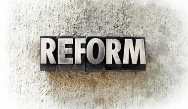 Regierung beschließt Investmentsteuerreform: Das ändert sich für Anleger