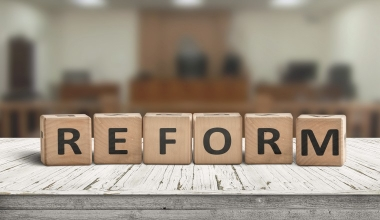 Die Investmentsteuerreform und ihre Folgen für bAV-Modelle