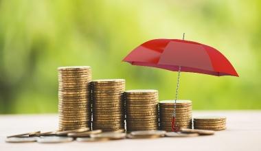 Die Stuttgarter präsentiert neues Konzept zur Einkommensabsicherung