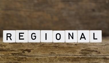 Deutsche Leibrenten will regionale Präsenz deutlich ausbauen