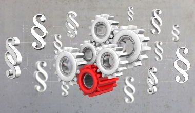 Fondsverband warnt vor Verlust der Wettbewerbsfähigkeit