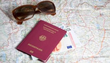 URV erweitert Spektrum an Jahres-Reiseversicherungen