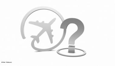 Reiserücktritts-Versicherung: Streit um den Reisebeginn