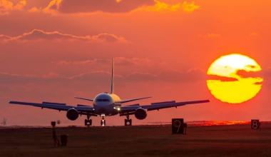 ARAG bringt neues modulares Reiseversicherungskonzept
