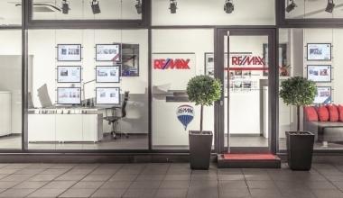 RE/MAX hat in Deutschland weiter ehrgeizige Ziele