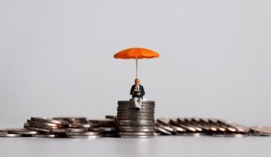 So werden aktuell die privaten Rentenversicherungen bewertet