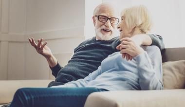 VOLKSWOHL BUND stärkt fondsgebundene Rentenversicherungen