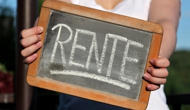 MetallRente wähnt gute Startbedingungen für Sozialpartner-Rente