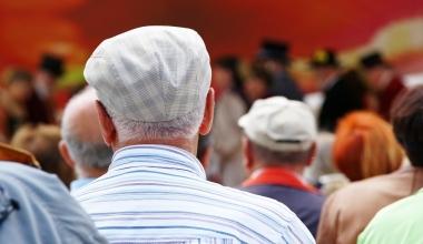 Bundestag hat Rentenpaket beschlossen
