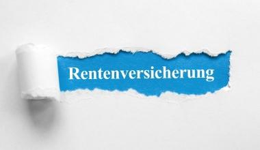 Münchener Verein bietet neue fondsgebundene Rentenversicherung als Nettotarif