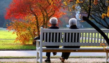 Eine Rentenversicherung ist keine Geldanlage