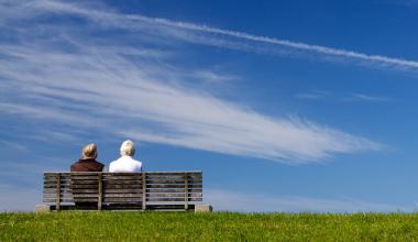 Franke und Bornberg beleuchten private Rentenversicherungen